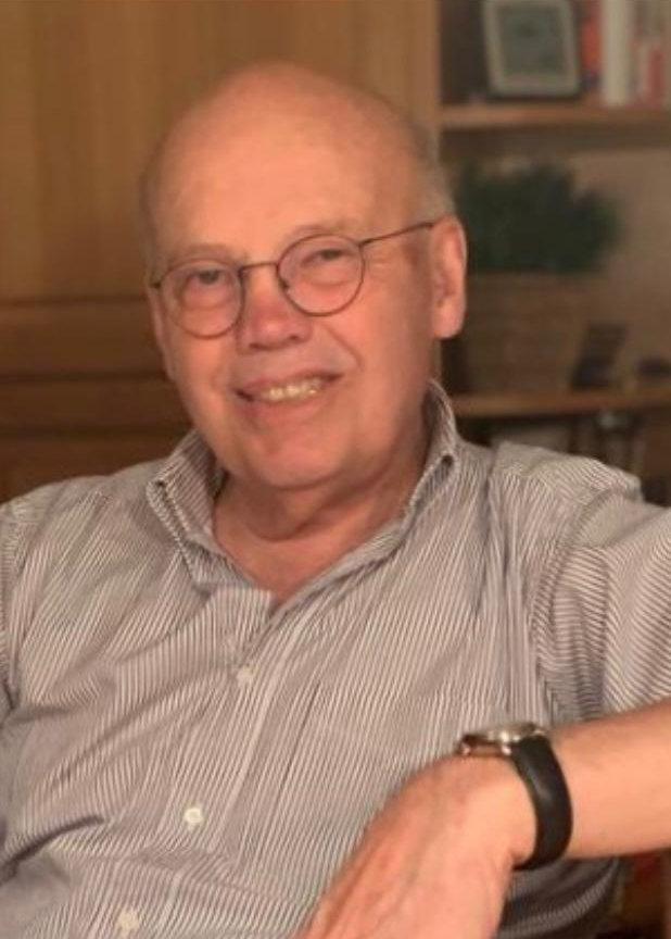 Martin Sonnenschein